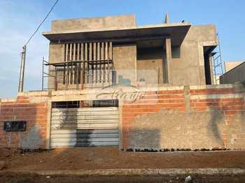 Sobrado, código 324 em Palmas, bairro Plano Diretor Sul
