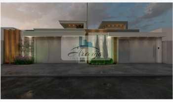 Casa, código 328 em Palmas, bairro Plano Diretor Sul