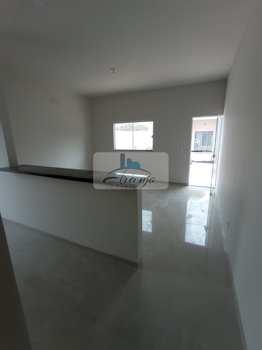 Casa de Condomínio, código 329 em Palmas, bairro Plano Diretor Sul