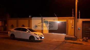 Casa, código 334 em Palmas, bairro Plano Diretor Sul