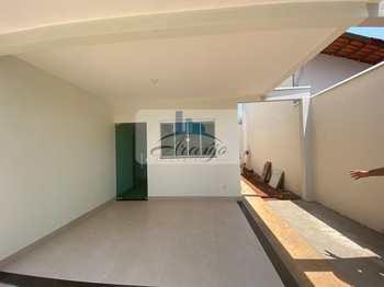 Casa, código 336 em Palmas, bairro Plano Diretor Sul