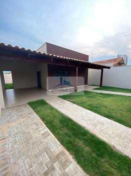 Casa, código 338 em Palmas, bairro Plano Diretor Sul
