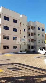 Apartamento, código 339 em Palmas, bairro Plano Diretor Sul