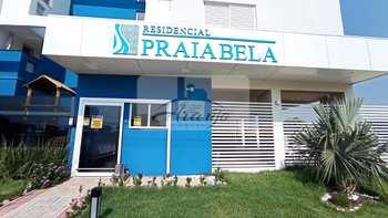 Apartamento, código 342 em Palmas, bairro Graciosa - Orla 14