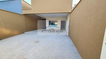 Casa, código 348 em Palmas, bairro Plano Diretor Sul