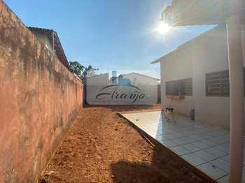 Casa, código 352 em Palmas, bairro Plano Diretor Sul