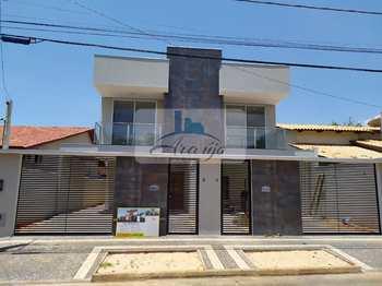 Sobrado, código 353 em Palmas, bairro Plano Diretor Sul