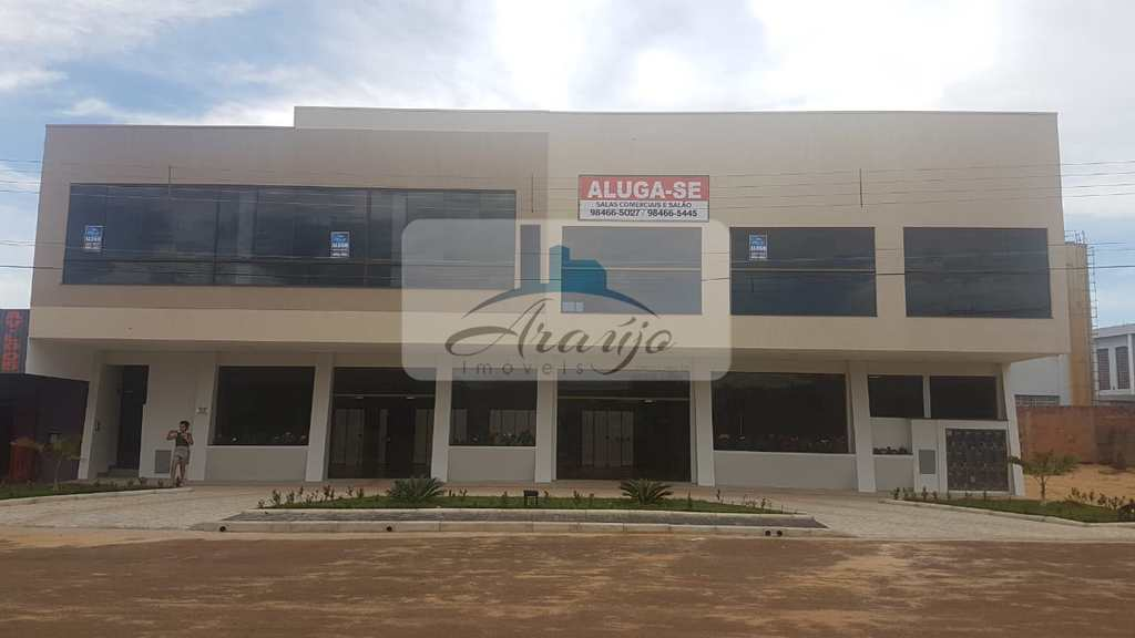 Sala Comercial em Palmas, no bairro Plano Diretor Sul