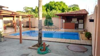 Casa, código 361 em Palmas, bairro Plano Diretor Sul