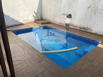 Casa, código 362 em Palmas, bairro Plano Diretor Sul