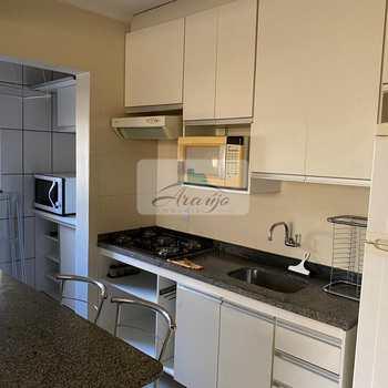 Apartamento em Palmas, bairro Plano Diretor Sul