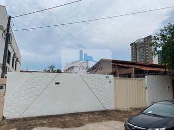 Casa, código 367 em Palmas, bairro Plano Diretor Sul