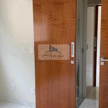 Casa de Condomínio em Palmas, bairro Loteamento Residencial Polinésia