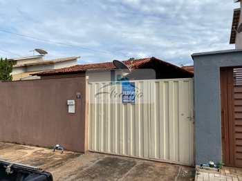 Casa, código 369 em Palmas, bairro Plano Diretor Norte