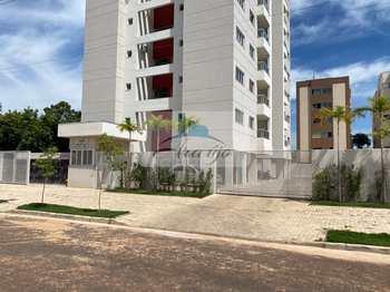 Apartamento, código 371 em Palmas, bairro Plano Diretor Sul