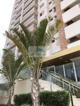 Apartamento, código 375 em Palmas, bairro Plano Diretor Norte