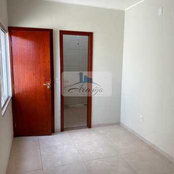 Sobrado de Condomínio em Palmas, bairro Plano Diretor Sul