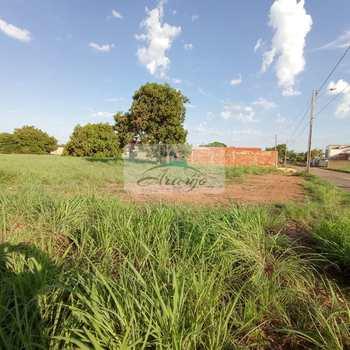 Terreno em Palmas, bairro Loteamento Bertaville