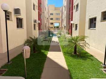 Apartamento, código 397 em Palmas, bairro Plano Diretor Sul