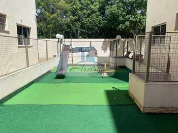 Apartamento, código 399 em Palmas, bairro Plano Diretor Sul
