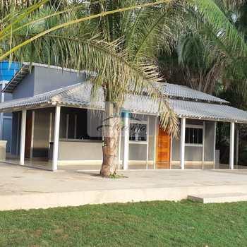 Chácara em Palmas, bairro Área Rural de Palmas