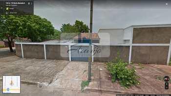 Casa, código 408 em Palmas, bairro Plano Diretor Sul