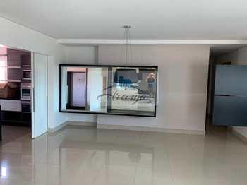 Apartamento, código 412 em Palmas, bairro Plano Diretor Sul