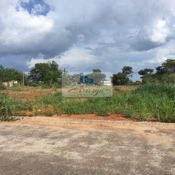 Terreno em Porto Nacional, bairro Setor Central