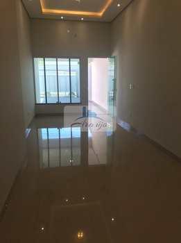 Casa, código 422 em Palmas, bairro Plano Diretor Sul