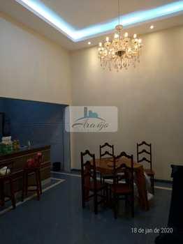 Casa, código 440 em Palmas, bairro Plano Diretor Sul