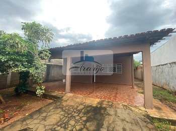 Casa, código 444 em Palmas, bairro Plano Diretor Sul
