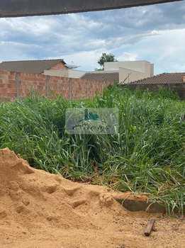 Terreno, código 445 em Palmas, bairro Plano Diretor Sul