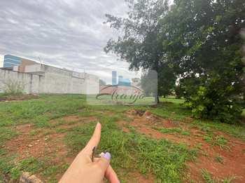 Terreno, código 446 em Palmas, bairro Plano Diretor Sul