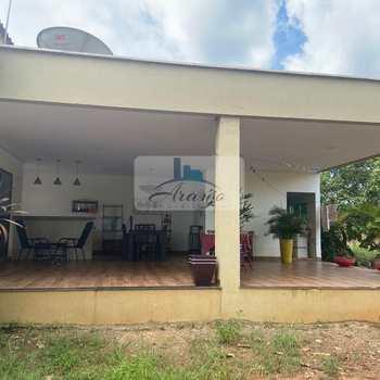 Casa de Condomínio em Palmas, bairro Área Rural de Palmas