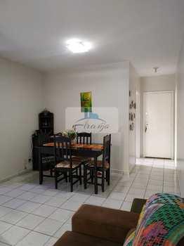 Apartamento, código 467 em Palmas, bairro Plano Diretor Norte