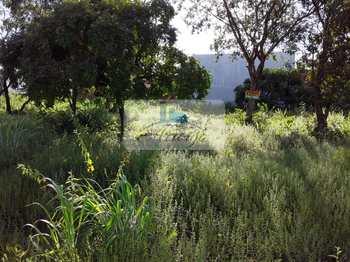Terreno, código 469 em Palmas, bairro Plano Diretor Sul