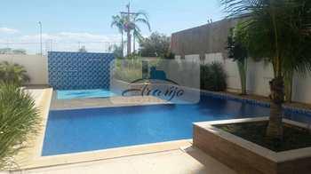 Flat, código 482 em Palmas, bairro Plano Diretor Norte