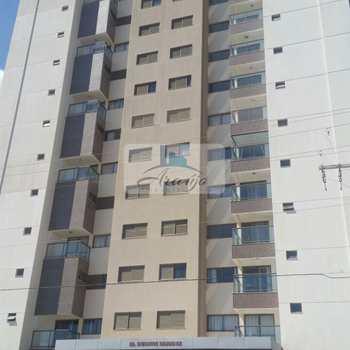 Flat em Palmas, bairro Plano Diretor Norte