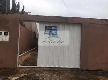 Casa, código 497 em Palmas, bairro Plano Diretor Norte