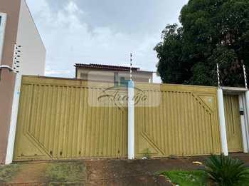Sobrado, código 510 em Palmas, bairro Plano Diretor Sul