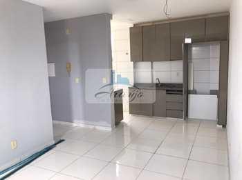 Apartamento, código 511 em Palmas, bairro Plano Diretor Sul