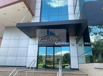 Sala Comercial, código 517 em Palmas, bairro Plano Diretor Sul