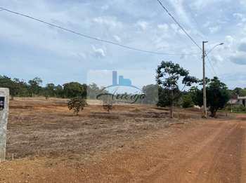 Terreno de Condomínio, código 519 em Palmas, bairro Área Rural de Palmas