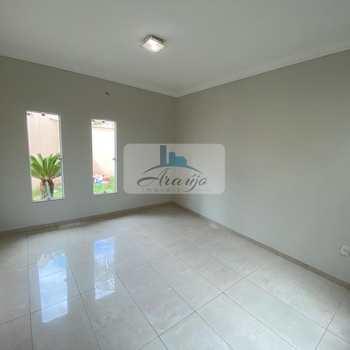 Casa em Palmas, bairro Plano Diretor Sul