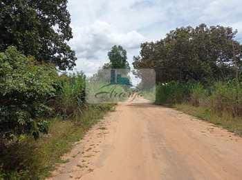 Chácara, código 533 em Palmas, bairro Área Rural de Palmas