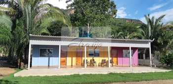 Chácara, código 540 em Palmas, bairro Área Rural de Palmas