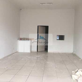 Loja em Palmas, bairro Plano Diretor Norte