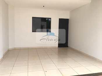 Sobrado de Condomínio, código 545 em Palmas, bairro Plano Diretor Norte