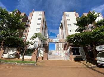Apartamento, código 559 em Palmas, bairro Plano Diretor Norte