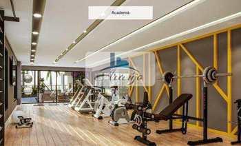 Apartamento, código 565 em Palmas, bairro Graciosa - Orla 14